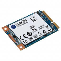 "Kingston SSD UV500 120GB 2.5"" SATAIII 3D NAND TLC (SUV500/120G) фото от покупателей 13"