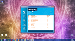 "Patriot Burst 120GB 2.5"" SATAIII TLC 3D (PBU120GS25SSDR) фото от покупателей 63"