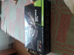 Gigabyte PCI-Ex GeForce GTX 1660 Ti Gaming OC 6GB GDDR6 (192bit) (1860/12000) (1 x HDMI, 3 x Display Port) (GV-N166TGAMING OC-6GD) фото от покупателей 35