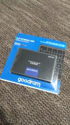 "Goodram CX400 256GB 2.5"" SATAIII 3D TLC (SSDPR-CX400-256) фото від покупців 50"