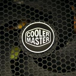 Cooler Master Vanguard 80+ GOLD 1000W (RSA00-AFBAG1-EU) фото от покупателей 1
