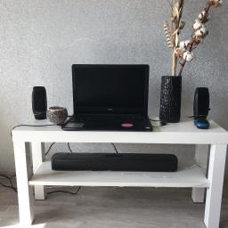 JBL Bar 2.0 All-in-One (JBLBAR20AIOBLKEP) фото від покупців 1