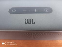 JBL Bar 2.0 All-in-One (JBLBAR20AIOBLKEP) фото від покупців 4