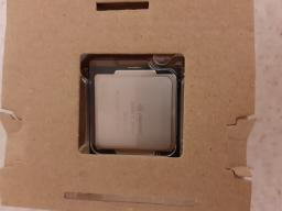 Процесор Intel Core i9-10900K 3.7 GHz / 20 MB (BX8070110900K) s1200 BOX фото від покупців 6